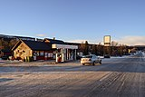 Bensinmack Ljungdalen December 2016.jpg