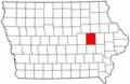 Benton County Iowa.png