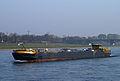 Beotank 2 (ship, 2010) 001.JPG