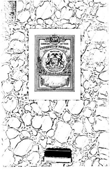 File:Beowulf et les premiers fragments épiques anglo-saxons, trad. Thomas, 1919.djvu