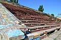 Berdiansk Torpedo Stadium 7.jpg