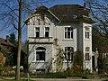 Bergedorf, Möörkenweg 29.jpg