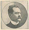 Bergendahl, Klas Hugo i Hvar 8 dag 2 1906 v2.jpg