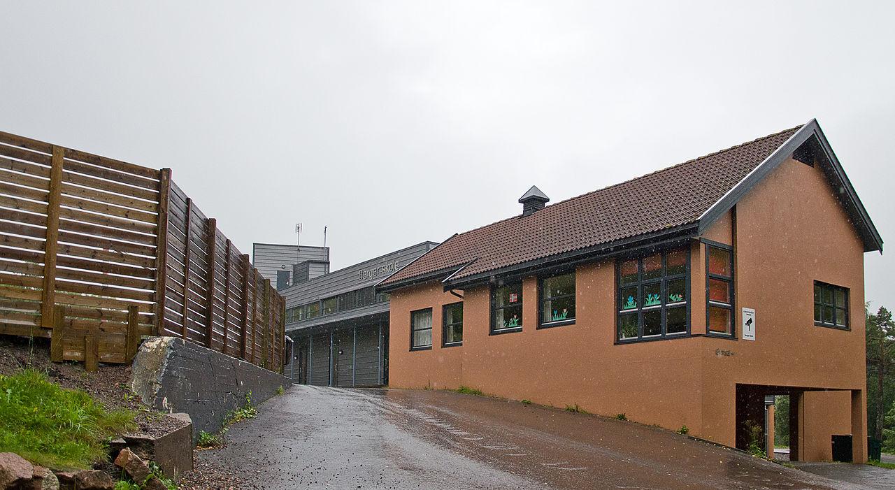 norsk dating Svelvik
