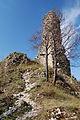 Bergfrit-Korlátka.jpg