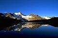 Bergsee 7.jpg