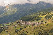 Bergtocht van Cogolo di Peio naar M.ga Levi in het Nationaal park Stelvio (Italië) 19.jpg