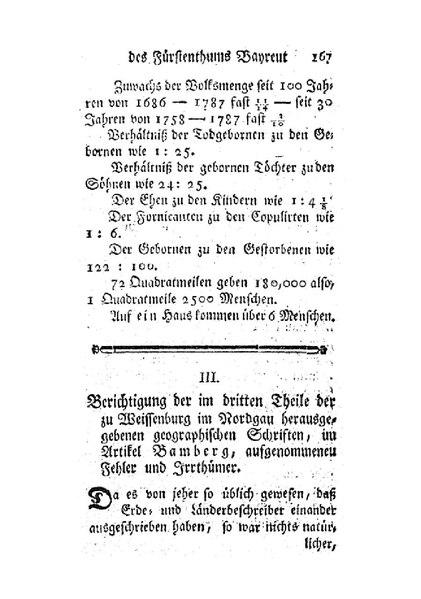 File:Berichtigung der im dritten Theile der zu Weissenburg im Nordgau herausgegebenen geographischen Schriften, im Artikel Bamberg, aufgenommenen Fehler und Irrthümer.pdf