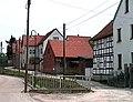 Berka vor dem Hainich 1998-05-13 07.jpg