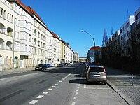 Berlin-Kreuzberg Dudenstraße.jpg