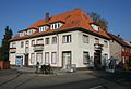 Berlin-Spandau Sakrower Landstrasse 4 LDL 09085784.JPG