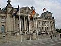 Berlin (4611244520).jpg