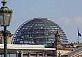 Berlin (9608181943) (2).jpg