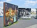 Berlin - Platz des 9 November 1989 - Bilder - geo.hlipp.de - 37998.jpg