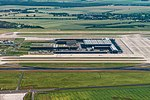 Berlin Brandburg Airport, Berlin ( 1090073).jpg