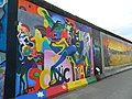 Berlin Wall6308.JPG