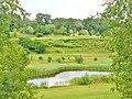 Berliner Golf Club Gatow - geo.hlipp.de - 38400.jpg