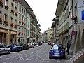 Bern - panoramio - Alistair Cunningham (3).jpg