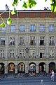 Bern Kirchbergerhaus-2.jpg