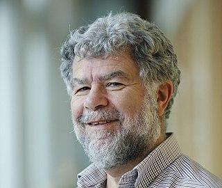 Bernard Yack American political theorist