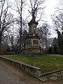 Bernau, 16321 Bernau bei Berlin, Germany - panoramio (5).jpg