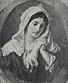 Bernhard Plockhorst - Maria im Gebet.jpg