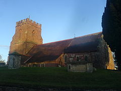 BerringtonChurch.JPG