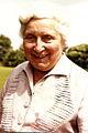 Bertha Haas.jpg