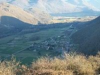Bertren village.jpg