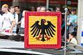 Besuch Bundespräsident Steinmeier in Köln 2017 -3622.jpg