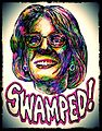 "Betsy DeVos ""Swamped"".jpg"