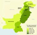 Bevölkerungdichte Pakistans.png