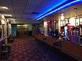 Bexley - Drexel Theater (OHPTC) - 23721159052.jpg