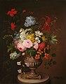 Beyer Flowers in a vase.jpg