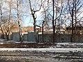 Bezhitskiy rayon, Bryansk, Bryanskaya oblast', Russia - panoramio (10).jpg