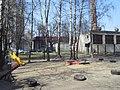 Bezhitskiy rayon, Bryansk, Bryanskaya oblast', Russia - panoramio (202).jpg