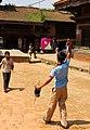 Bhaktapur, Nepal (4587138238).jpg