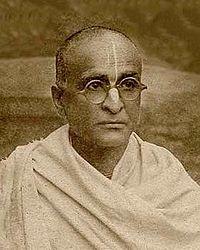 Bhaktisiddhanta2.jpg