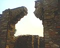 Bhangarh An archaeological discovery of an haunted city 17.jpg