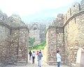 Bhangarh fort Alwar Rajasthan 36.jpg