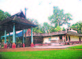 Bharananganam Srikrishnaswami Temple.jpeg