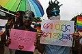 Bhubaneswar Pride Parade 2018 07.jpg