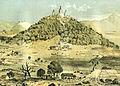 Bhuikhel wright 1877.jpg