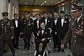 Bhumibol Adulyadej 2010-9-29.jpg