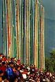 Bhutan n003 (5976521).jpg