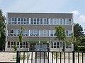 Biatorbágy Elementary School, Torbágy.jpg