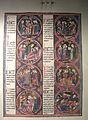 Bible de st louis Notre-Dame de Poissy 2.JPG