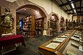 Bibliothèque humaniste de Sélestat 21 janvier 2014-04.jpg