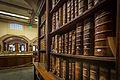 Bibliothèque humaniste de Sélestat 21 janvier 2014-59.jpg