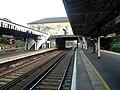 Bickley Station, BR1 - geograph.org.uk - 72584.jpg